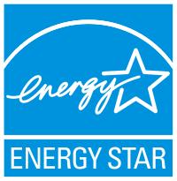 200px Energy Star Logo