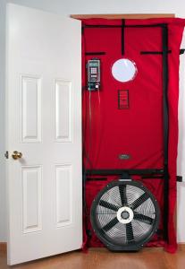 Blower Door 207x300 1