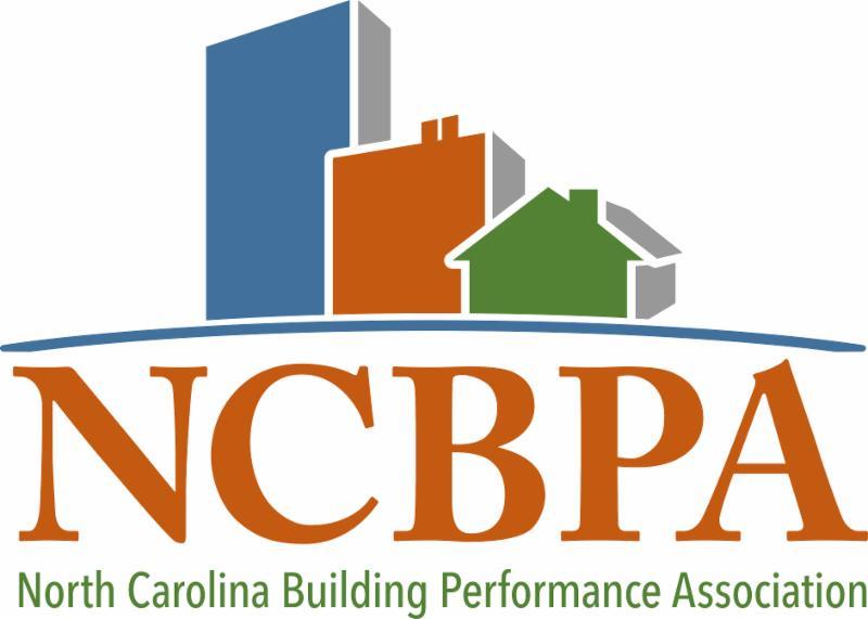Ncbpa Logo Final High Res Large