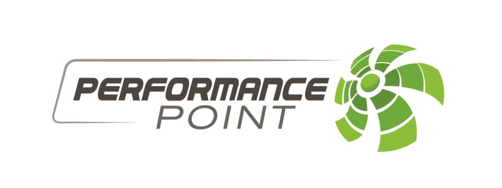 Performance Point Logo 1