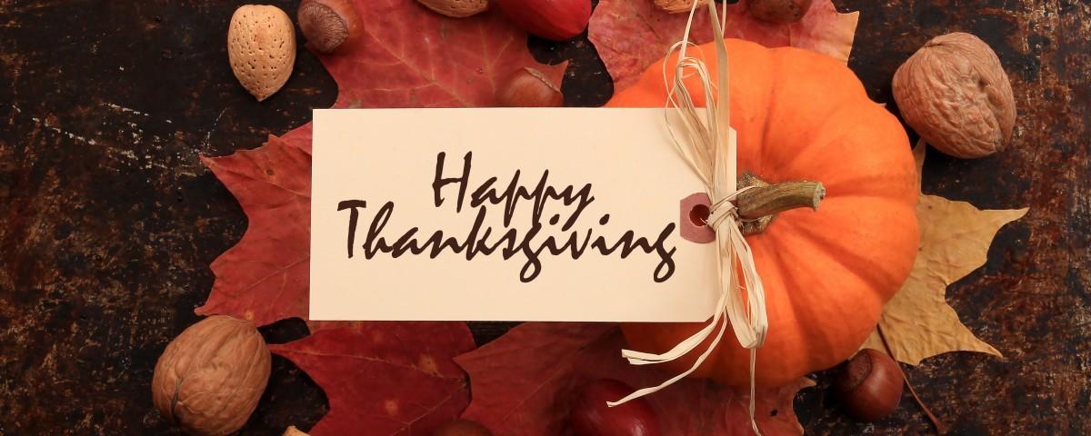 Thanksgiving 1200x480