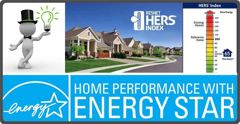 Energy Star Version 3 Builder Site Page Logo 7