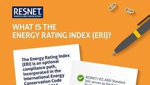 Resnet Eri Infographic.jpg 300x170 Q85 Crop Subsampling 2