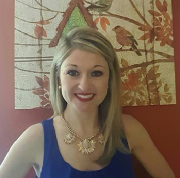 Beth Company Bio Pic