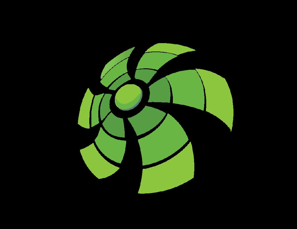 Performance Point Logo