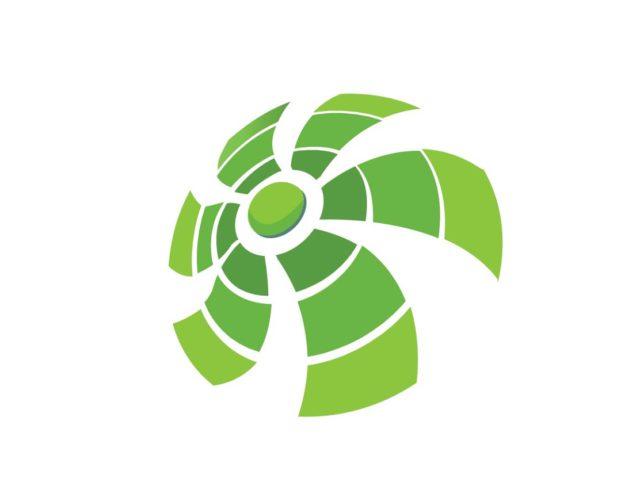 Performance Point Logo Icon
